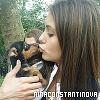 NinaConstantinova-skps2