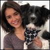 Profil de NinaConstantinova