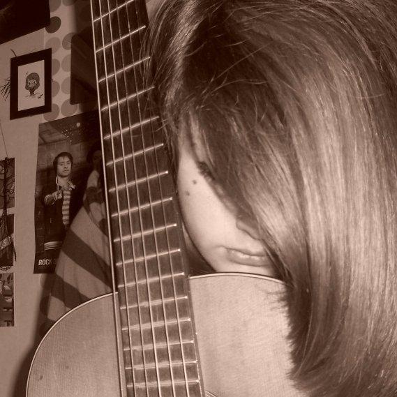 La musique une vie