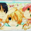 Profil de Annuaire-Manga-Fiction
