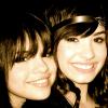 Profil de Demetriah-Lovato