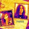 Profil de JasminFTParis98