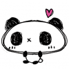 Profil de Aono-Exorcist