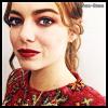 Profil de Stones-Emma