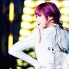 Lee-Ha