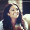 Profil de Mitchell-Shay24
