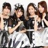 Idol-Japanese-Pop