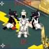 Team-caporal