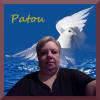 Profil de patou228