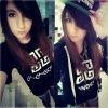 Profil de Sweetmarie-lolita