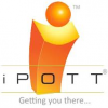 ipottgroup's Profile