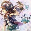 Profil de pokemon-aurore
