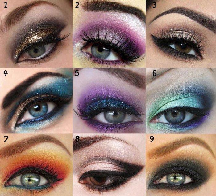 Make Up - Fm Group France