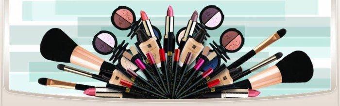 Make Up Fm GROUP