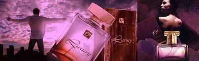 Parfum Luxe. Federico Mahoro / Fm Group