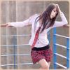 Profil de Yuhaeng-Dream