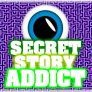 Profil de SecretS-Addict