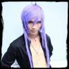 Profil de YuuKkiii