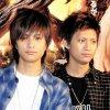 Profil de Izaki-twins15