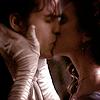 Qu'il est doux, Troublant, enivrant, D'aimer passionnément,