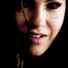 J'adore cet icons de Katherine ♥