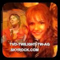 Ian & Nina :)