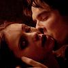 L'Amour  L'amour c'est un baiser en plein coeur C'est un con