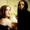 Jenna & Elena ♥