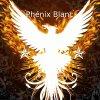 Profil de phenixblanc