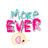 MoreEver