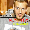 Profil de MP-tivi