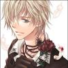 Profil de drama-asia09