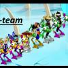 Profil de team-tequi-hel-munster