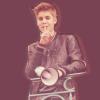 Profil de BieberLoveThat