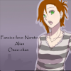 Profil de Fancics-Love-Naruto