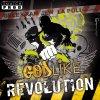 Profil de Godlike-Rap