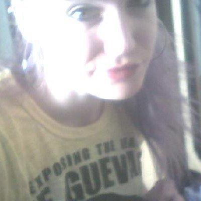 ; Cette lumière ne me quitte plus .. 2007 </3