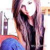 Profil de SellyGomzs