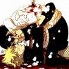 Profil de Connaitre-les-mangas