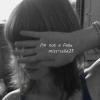 miss-celia21