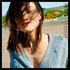 Profil de Phoebe-Tonkin