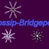 Gossip-Bridgeport