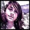 Profil de koramiss84200