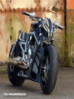 moto sport lotfarz