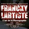 FranckyLartiste