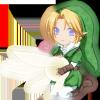 link-a-hyrule