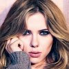 Profil de Scarlett-Maria-Johansson