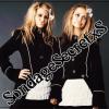Profil de SondageSecretxS