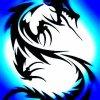 Profil de TeamCercle