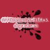 Profil de OFFiSHALxCAMELiAx3